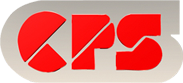 Steel CPS - Commercio prodotti siderurgici