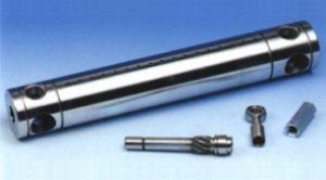 Steel CPS commercio prodotti siderurgici